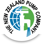 The New Zealand Pump Company